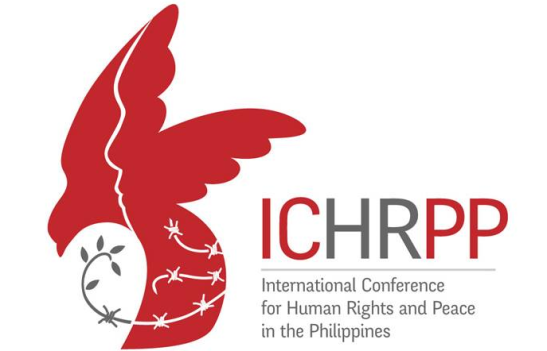 ichrpp logo